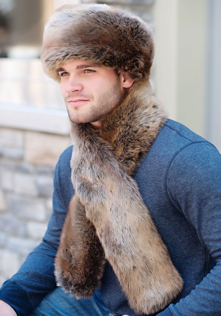 You searched for: faux fur scarf men! Etsy is the home to thousands of handmade, vintage, and one-of-a-kind products and gifts related to your search. No matter what you're looking for or where you are in the world, our global marketplace of sellers can help you find unique and affordable options. Let's get started!