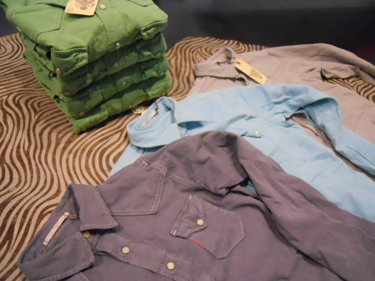 BLUE EXPRESS STORE - SHIELD : http://www.blueexpressfamily.com/blog/?p=2022 #negozi #negozio #shield #blue #blueexpress #negozioaverona #negoziaverona #abbigliamento #shop #shopping #shoppingaverona #uomo #donna #clth #moda #design #ricerca #andreabrà #brand #qualità #gallery #pinterest #loveit #lovethem #tag