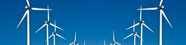 Prin intermediul personalului calificat care activeaza in cadrul firmei, va oferim solutia optima pentru:      gestionare energetica;     intocmire studiu de fezabilitate si evaluare investitie pentru sisteme termice diferite;     simulare numerica privind optimizarea energetica;     asigurarea interconexiunilor intre partea scriptica (de proiectare) si cea operationala (de executie);
