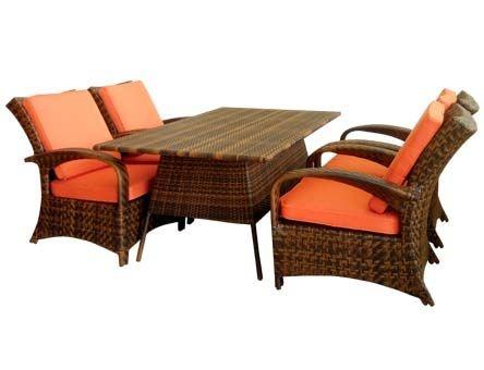 Bahçe Masa Sandalye Takımları Yazın yaklaştığı günlerde Bahçe Masa ve Sandalyeleri dış mekan mobilyaları içerisinde en çok ihtiyaç duyulan ve aranan ürünlerdir.