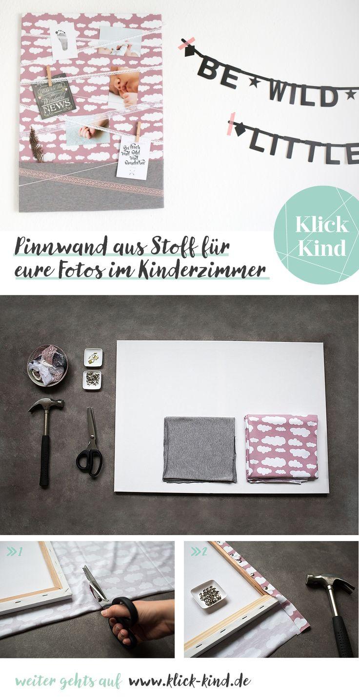 1000+ ideas about fotokarten on pinterest | einladungskarten