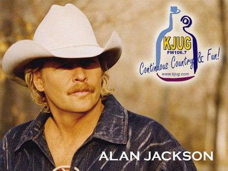 people i admire #1 of only a few great country singers of my generation.: Favorite Singers, Singers Songwriting Musicians, People I Admirer, Amazing Food, Country Music, Alan Jackson, Generation, Favorite Country, Country Singers