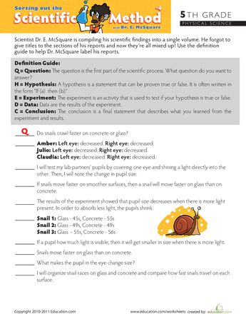 Printables Cub Scout Belt Loops Worksheets 1000 images about cub scout belt loops pins on pinterest worksheets sort out the scientific method 4 meets requirements for science