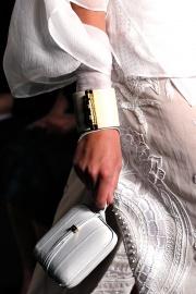 Details — Emilio Pucci Spring 2013| Keep the Glamour | BeStayBeautiful: Spring Summer 2013, 2013 Readytowear, Fashion Weeks, Emilio Pucci, 2013 Rtw, Pucci Springsummer, Pucci Milan, Spring 2013, Emiliopucci