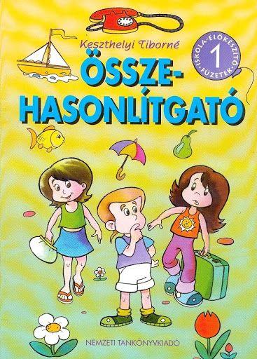 https://picasaweb.google.com/104450023427710868827/Osszehasonlitgato?noredirect=1