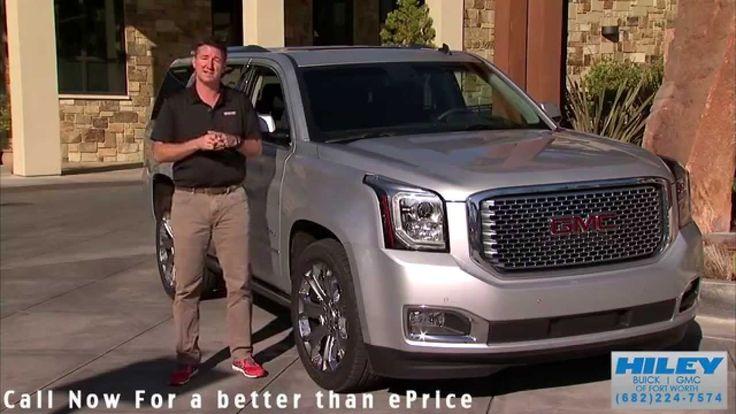 #Weatherford , #TX Lease or Buy 2014 - 2015 #GMC Yukon Denali DFW, TX   GMC Yukon #Dealers #Arlington , TX