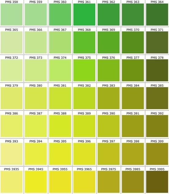 The 27 best pantone colours images on Pinterest Color combinations