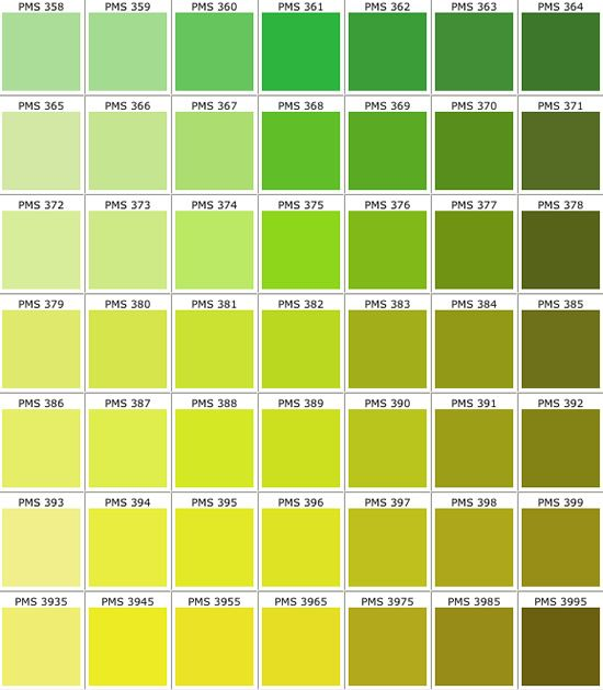 pantone solid coated color chart pdf
