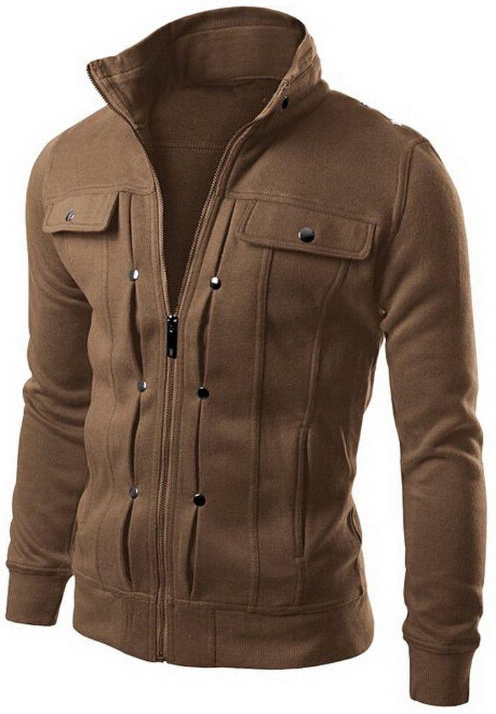 2015 Winter Brand Hoodies Sport Sweatshirts Fashion Men's Plus Size Design Style Men Hoodie Tracksuits Sportswear Hoodies FHY40