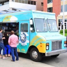 12 Best Food Trucks in Ottawa