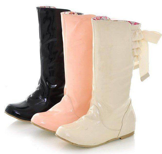 140 best Lady rain boots images on Pinterest