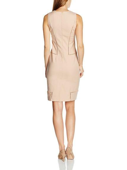 Borbonese Vestido en Amazon BuyVIP