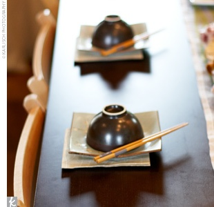 1000 images about asian inspired bridal shower on - Asian themed bathroom accessories ...