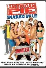 American Pie 5 Movie Online. When Erik Stifler gets a free pass to do whatever he wants from his girlfriend, he and his two best friends head to see his cousin Dwight for the Naked Mile and a weekend they will never forget.