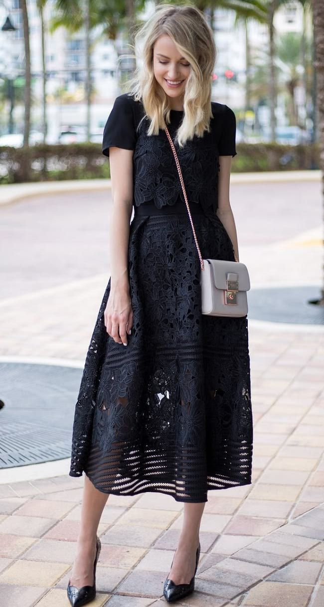22 best funeral outfit images on pinterest  funeral