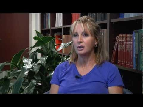 Orthopaedic Surgery Patient Testimonial: Robert P. Bruce, M.D. Wendy Davidson feared she would never walk again after being dragged by her horse and seriously injured. She was provided care by Robert P. Bruce, M.D. of Kansas City Bone and Joint Clinic, a division of Signature Medical Group. After going through surgery and physical therapy, Wendy is walking and enjoying her favorite activities once again. For more information on Dr. Bruce visit www.signaturemedicalgroup.com or www.kcbj.com.