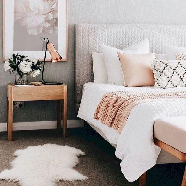 Boa Noite E Bom Descanso A Todos Vcs Amanha Tem Video Novo No Canal As 10 Hrs Nao Percam Apartment Bedroom Decor Small Apartment Bedrooms Home Decor Bedroom