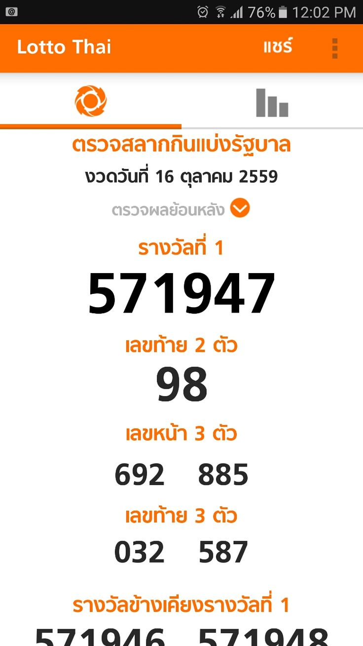 Thai lottery result thai lottery king thai lottery results thai lottery live result hot touch tip non miss sure winning magazine tips touch best pair cut