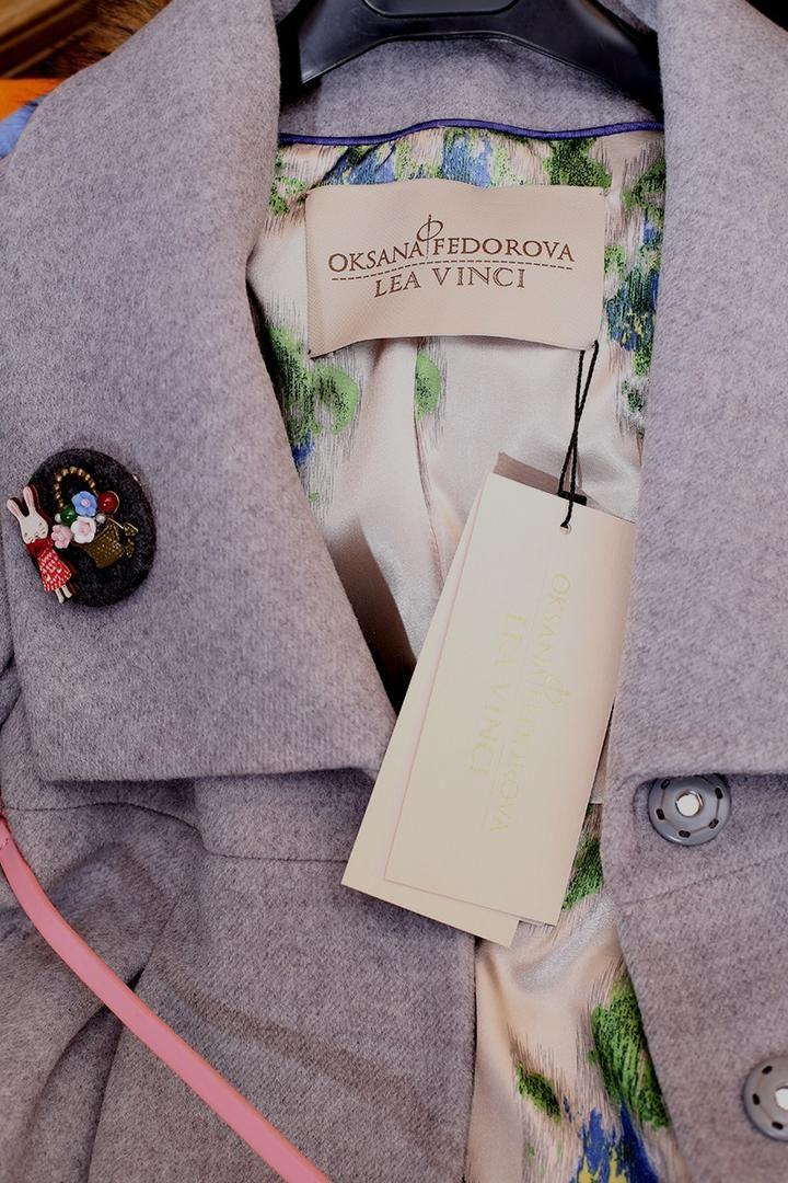 #showroom #платье #русскийдизайнер #мода #womanstyle #FedorovaOksana #FedorovaFashion #Moscow #selfie #dress #designer #магазин #musthave #collection #fashion #moscowfashion #fashion #style #me #russiandesigners #beauty #шоурум #шоуруммосква #бутик #шоурумвмоскве #бутикодежды #бутики #shopping #дизайнерскоеплатье #MBFWRussia