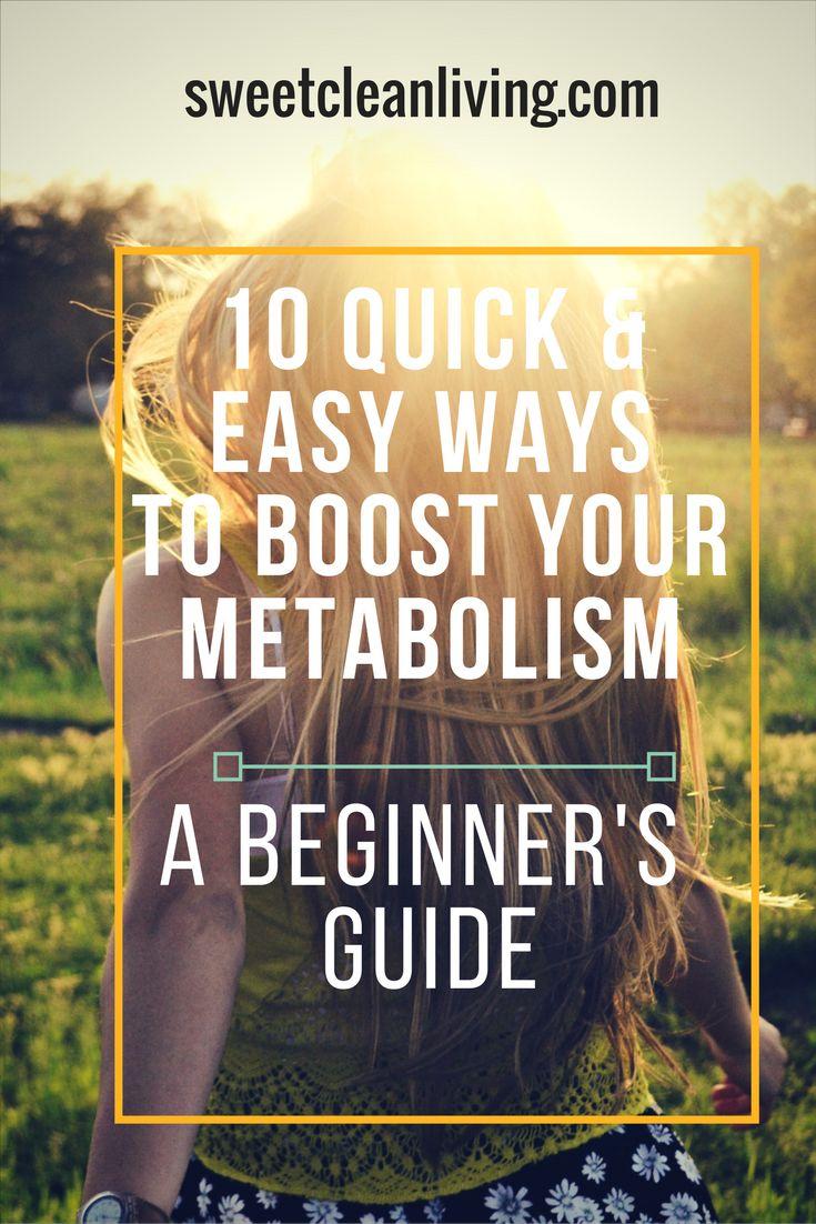 Metabolism Booster | Metabolism Speed Up | Metabolism Facts | Metabolism Boosting | Metabolism Water | Metabolism Reset | Metabolism Type  Metabolism Fast | Metabolism Workout | Metabolism Fast | Metabolism Drink | Metabolism Miracle | Metabolism Kickstart | Metabolism Foods | Metabolism Fix