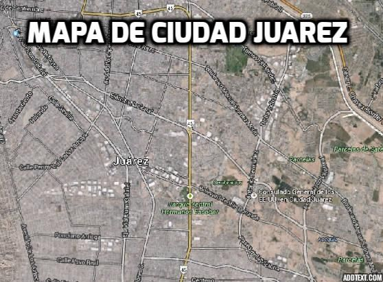 mapas de cd juarez chihuahua - Saferbrowser Yahoo Image Search Results