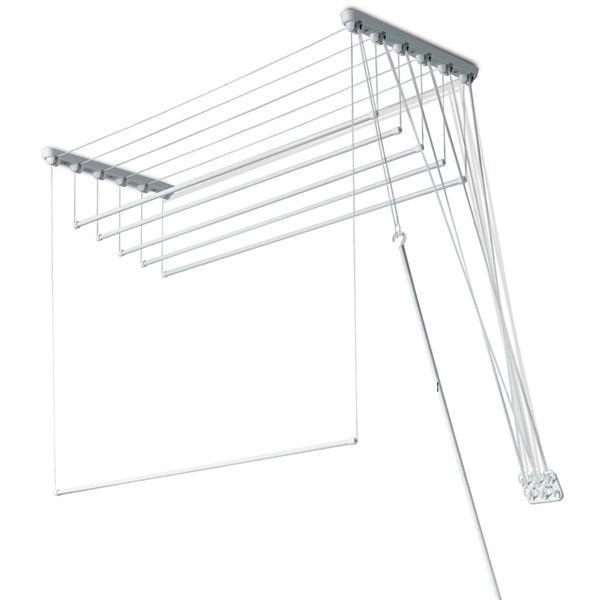 Сушилка для белья потолочно-настенная Gimi Lift 100