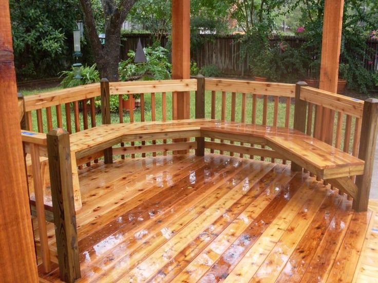 22 best deck ideas images on pinterest patio ideas for Deck design tips