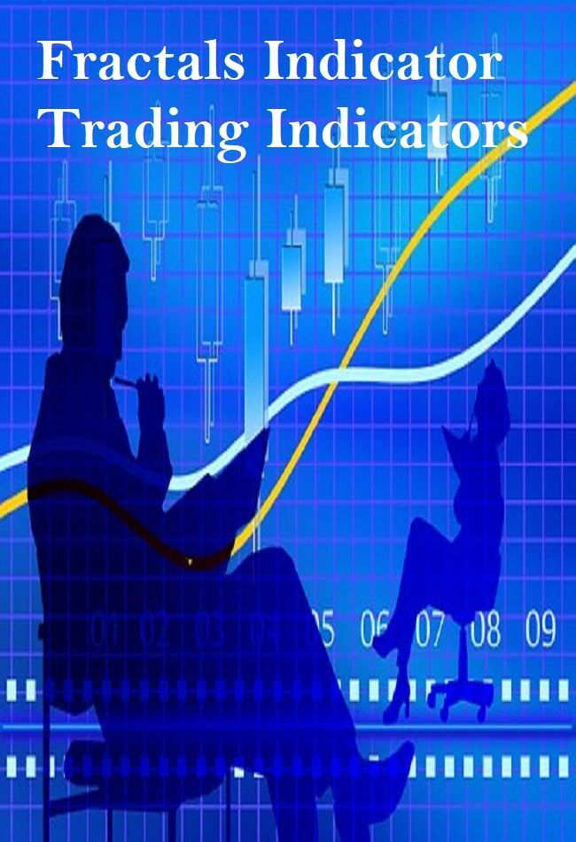 Fractals Indicator Trading Strategy Fractals Indicator Trading