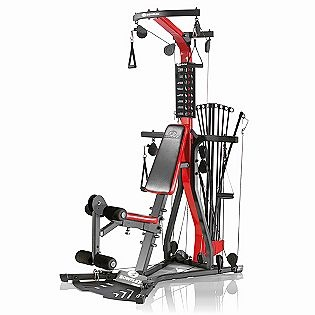 Awesome Gym Sets for Home
