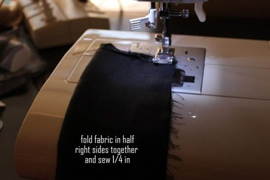 17 best images about inside decorating ideas on pinterest curtains drapes mantels and mantles. Black Bedroom Furniture Sets. Home Design Ideas