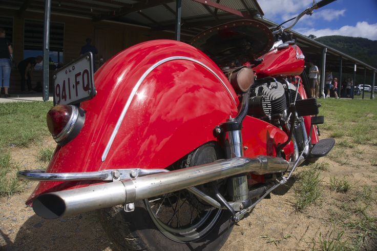 Read about the All-Indian Rally, Easter 2015. http://motorbikewriter.com/indian-motorcycle-rally-a-visual-delight/
