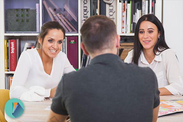 HR MANAGEMENT CASE STUDY EXPERT HELP