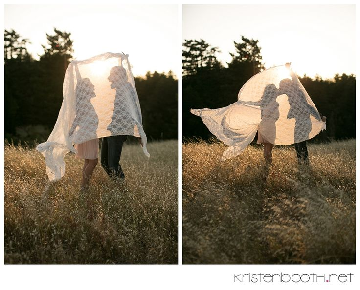 Tons of awesome posing ideas for couples!