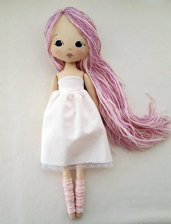5617 best Dolls/Art Dolls/Marionettes images on Pinterest ...