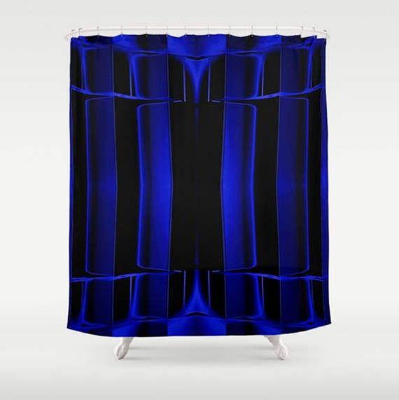 Best 25 Black Shower Curtains Ideas On Pinterest Black Bathroom Decor Silver Shower Curtain