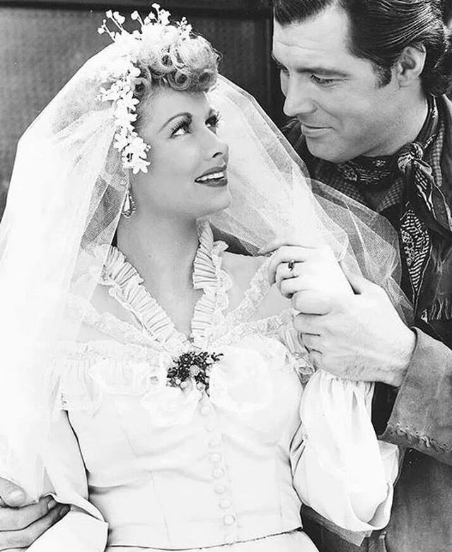 Mariedeflor Lucille Ball And James Craig Photographed For Valley Of The Sun 1942