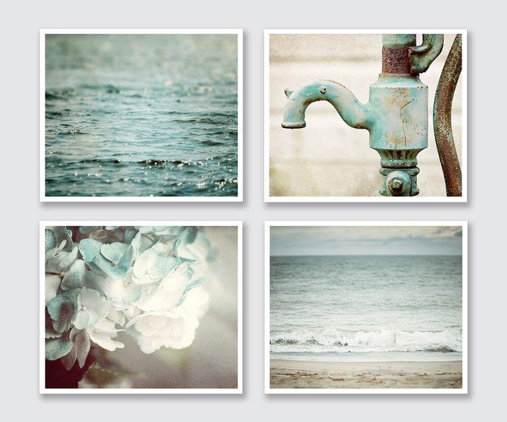 best 25+ aqua bathroom decor ideas on pinterest | aqua bathroom