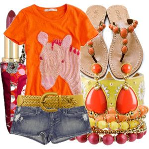 United Colors of Polyvore