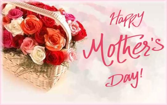 images of Mom's Day | What day is Mother's Day 2011? It depends on where in the world you ...