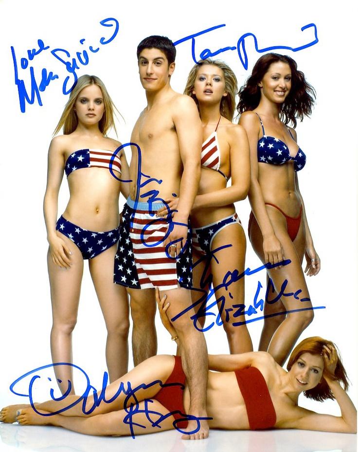 American pie sex gif