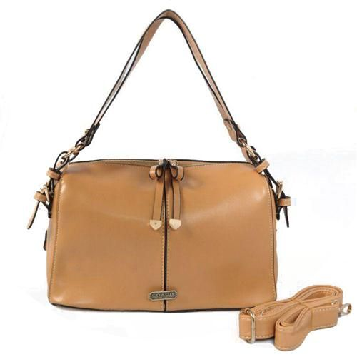coach handbag outlet online 2jky  coach bags factory outlet online
