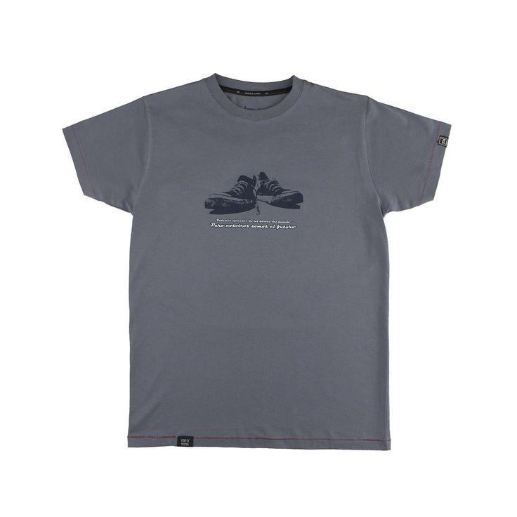 Camiseta diseño Converse de ewikka en Etsy