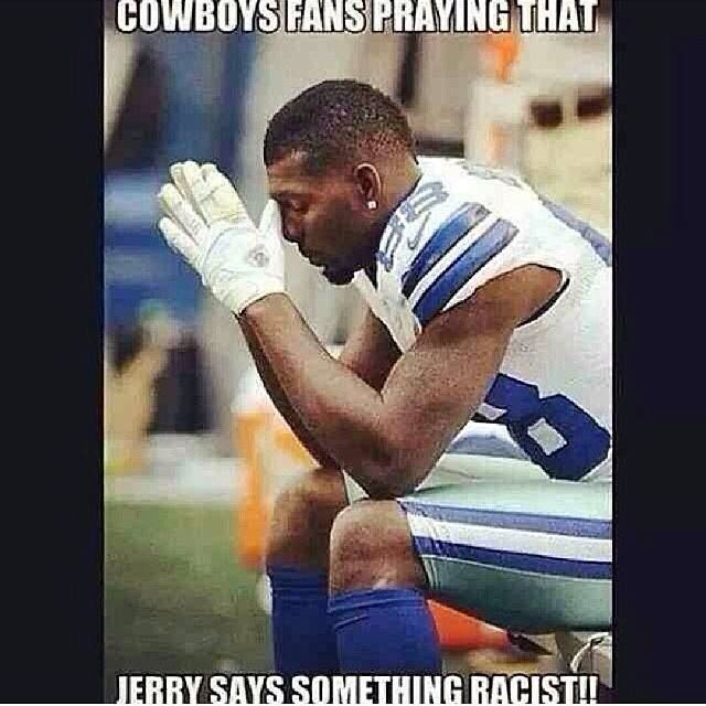 a824617655b4e27db353fee830be2f48 cowboys vs redskins dallas cowboys memes 168 best win, lose, or tie images on pinterest ties, lost and,Cowboys Vs Redskins Meme