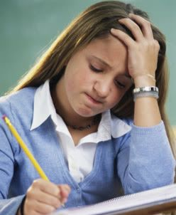 summary essay writing