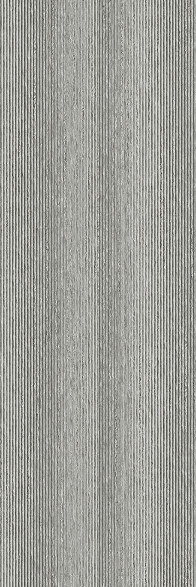 PORCELANOSA Grupo - Mosaïques Et Décorées - Nara Basic Natural 33,3x100