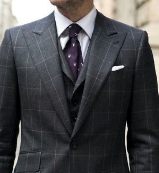 85 best mmmm gorgeous suits images on pinterest neck