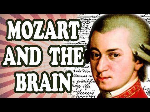 Benarkah Mendengarkan Musik Klasik Membuat Kita Pintar? - http://wp.me/p70qx9-6jl