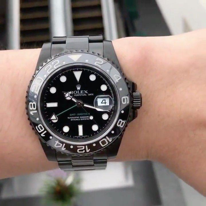 ساعات رولكس رجالي كوبي رقم ١ اليمن صنعاء بيع هداياء هدية Rolex Watches Accessories Rolex