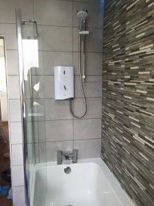8 Best Bathroomsjrc Property Solutions Images On Pinterest Enchanting Bathroom Designers Glasgow Inspiration