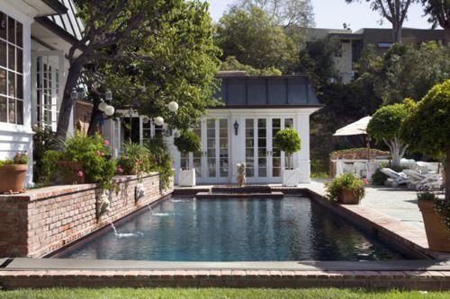 pin by pool pricer on awesome inground pool designs